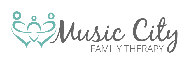 Music City Family Therapy